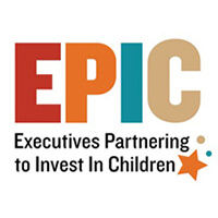 EPIC_logo_200