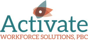 Activate Workforce Solutions, PBC